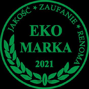 Eko - marka